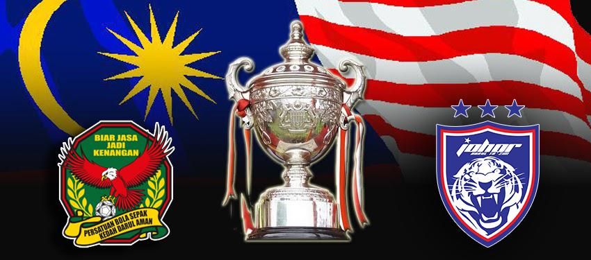 piala malaysia thumbnail