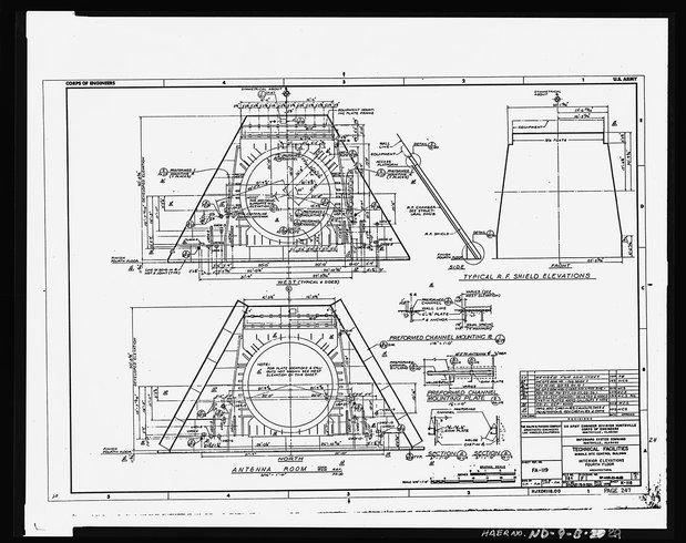 piramid misteri di amerika syarikat yang anda tak pernah dengar 00