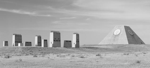 piramid misteri di amerika syarikat yang anda tak pernah dengar 3