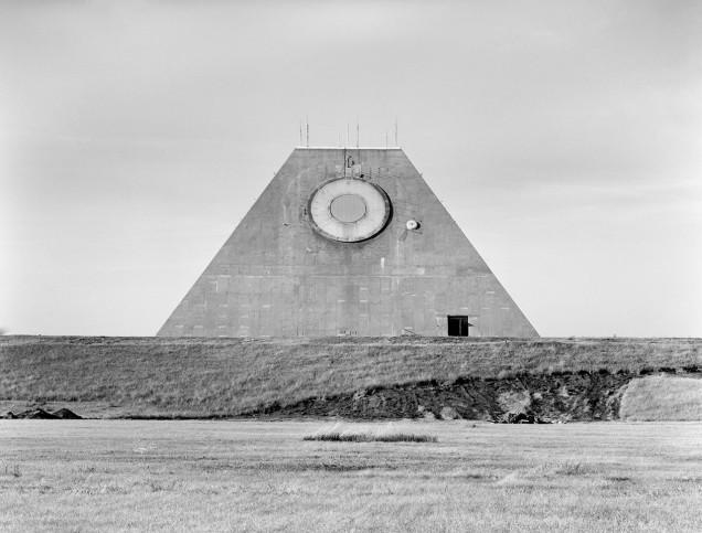 piramid misteri di amerika syarikat yang anda tak pernah dengar 5