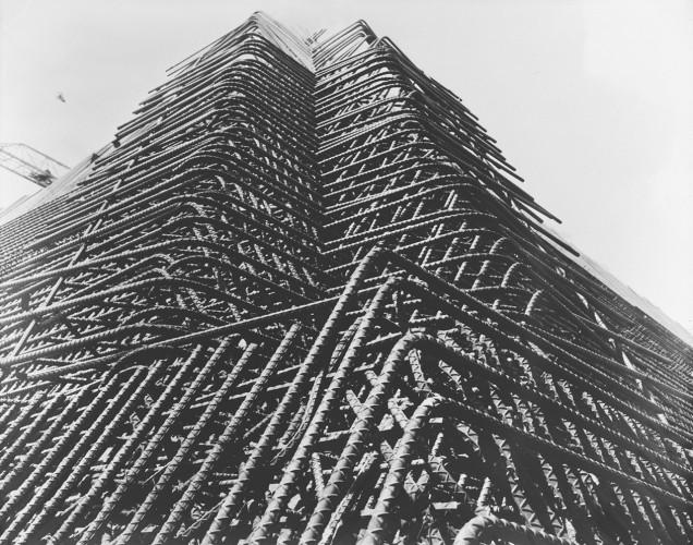 piramid misteri di amerika syarikat yang anda tak pernah dengar 7