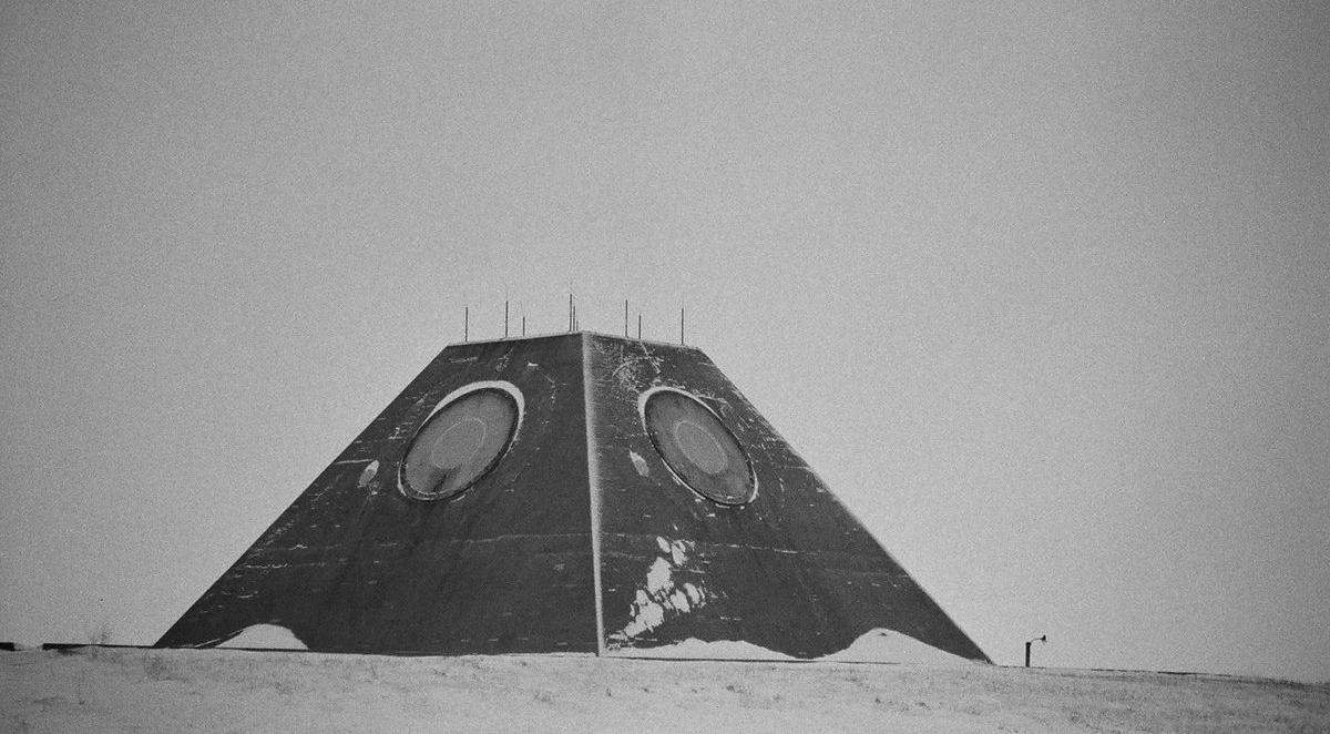 piramid misteri di amerika syarikat yang anda tak pernah dengar 8