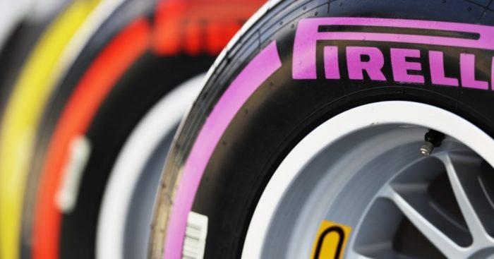 pirelli jenama tayar sejarah asal usul