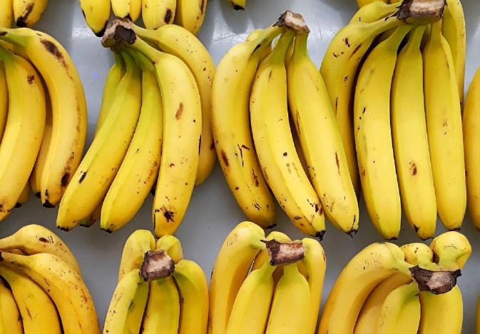 7 Makanan Paling Sesuai Untuk Pesakit Buah Pinggang Butterkicap