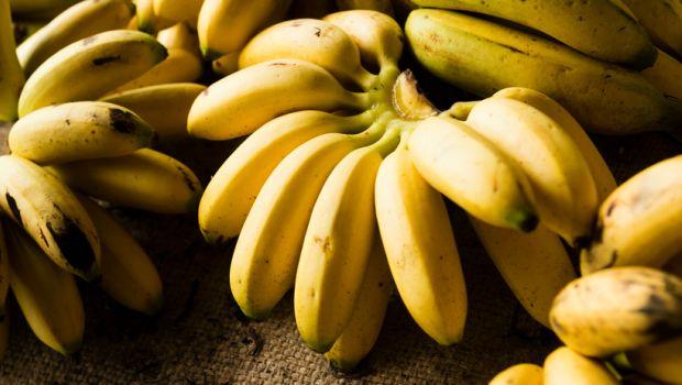 pisang masak cantik