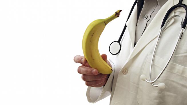 pisang mengurangkan risiko pelbagai penyakit