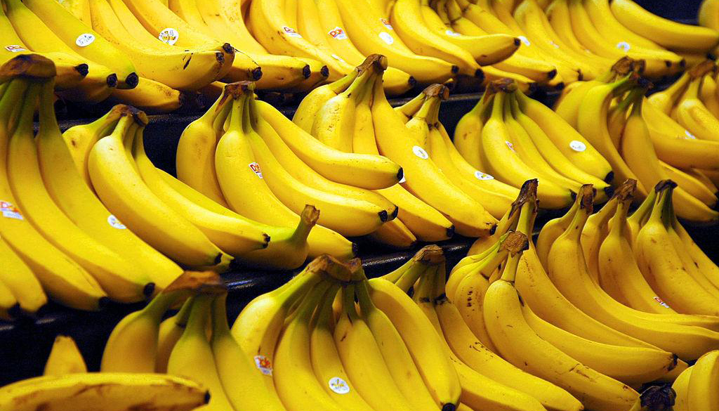 pisang mudahkan tidur malam berkualiti