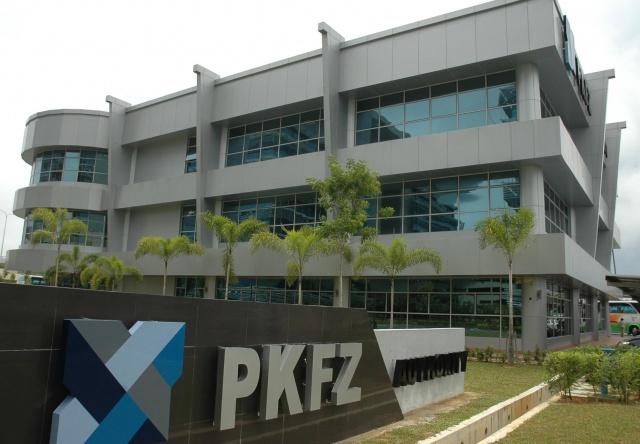pkfz skandal kos meningkat