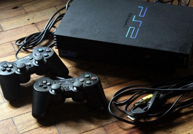 playstation 2 7 konsol permainan video paling laris di dunia 2 266
