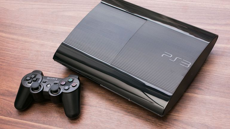 playstation 3 7 konsol permainan video paling laris di dunia 2