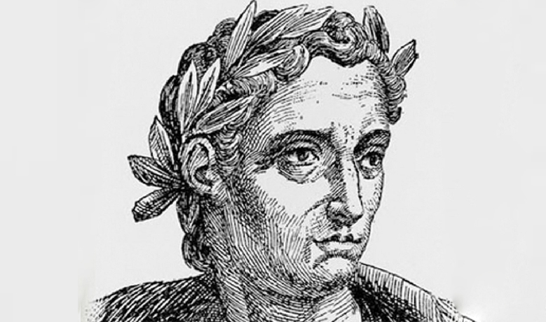pliny the younger 293