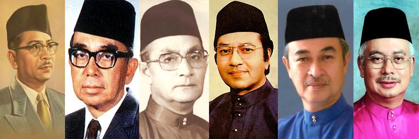 7 Wasiat Raja Raja Melayu Yang Harus Dipegang Masyarakat Malaysia Iluminasi