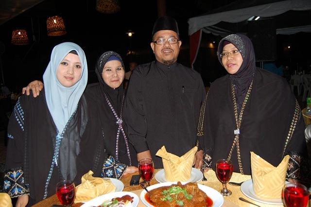 poligami 2