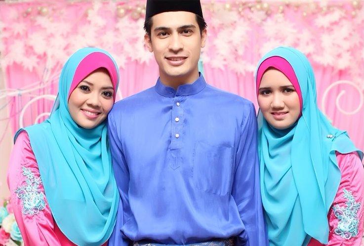 poligami 473