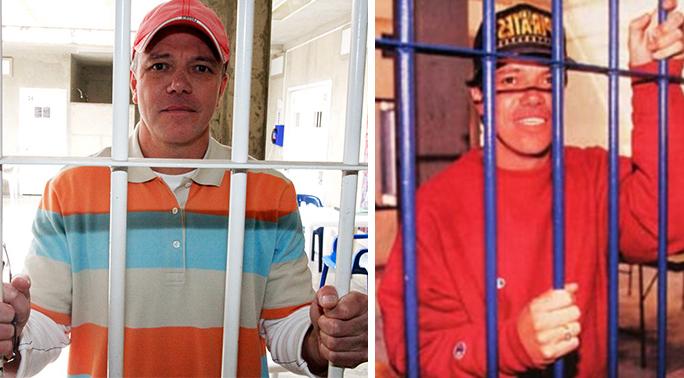 popeye di penjara