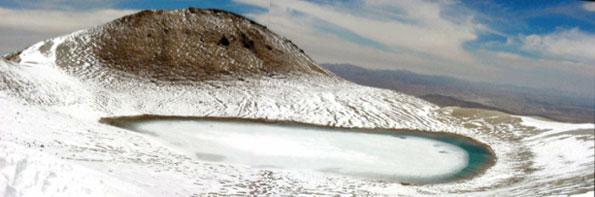 poquentica lake