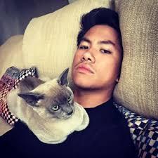 prince pets