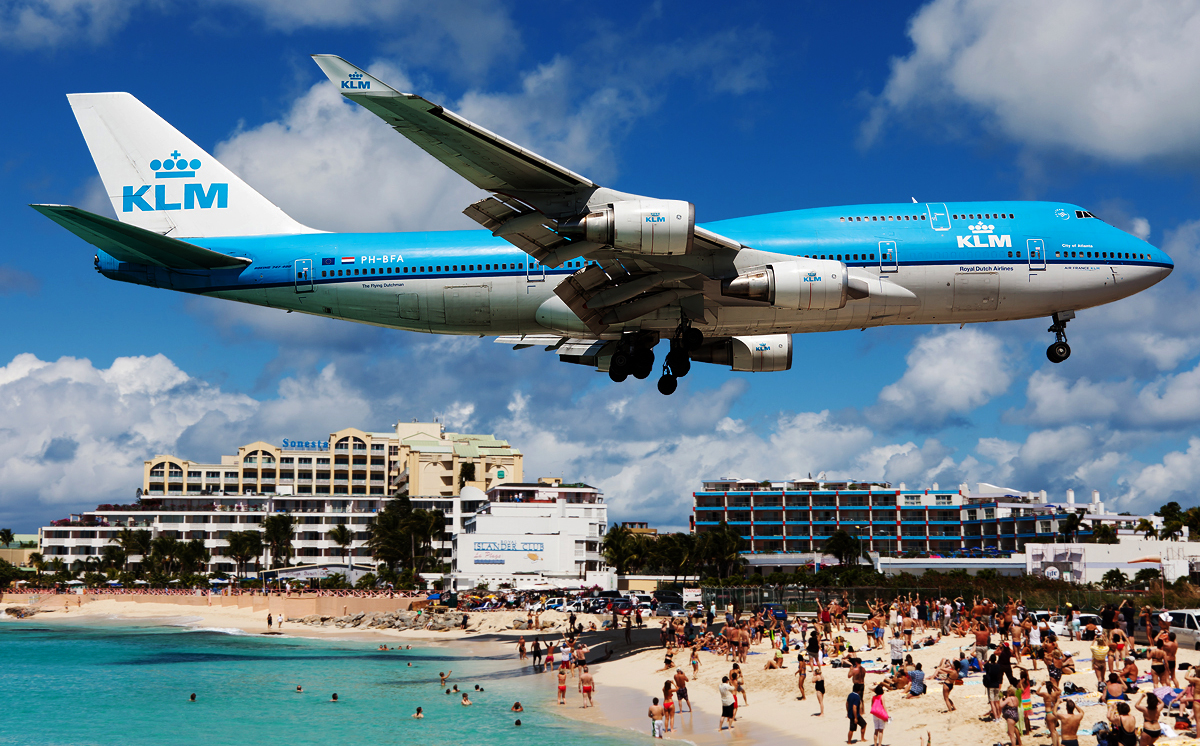 princess juliana r