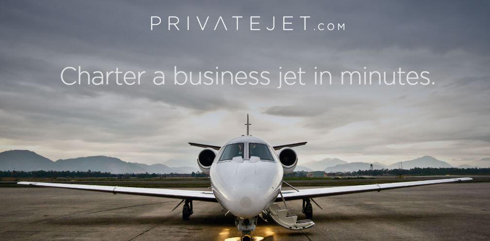 privatejet dot com 7 domain paling mahal di dunia