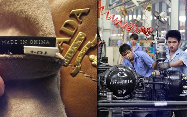 produk china kilang china timbang kilo
