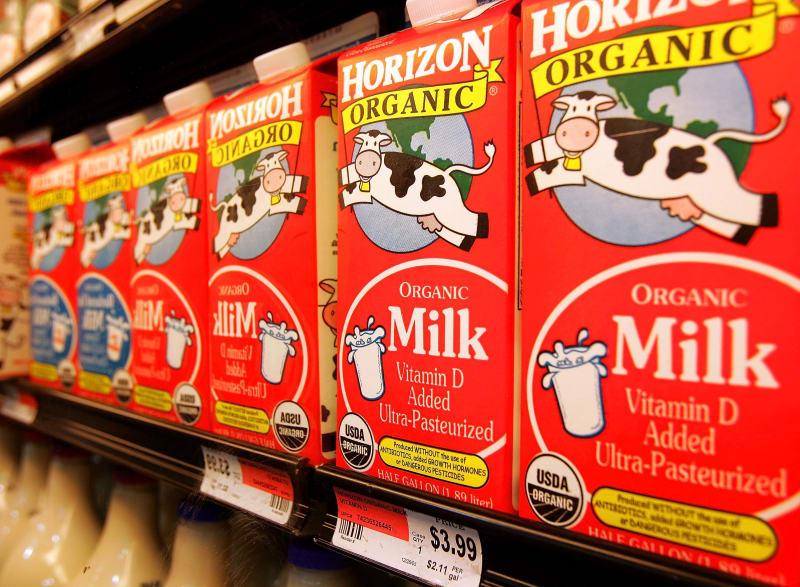 produk organik lebih sihat 8 mitos dan penipuan mengenai pemakanan yang ramai masih percaya