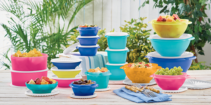 produk tupperware 800