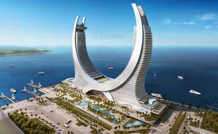 projek pembinaan mega