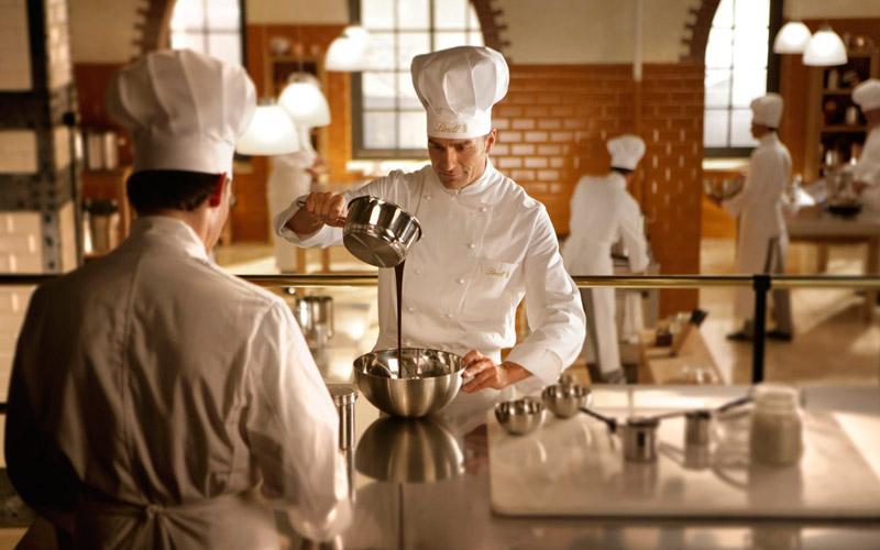 proses pembuatan coklat
