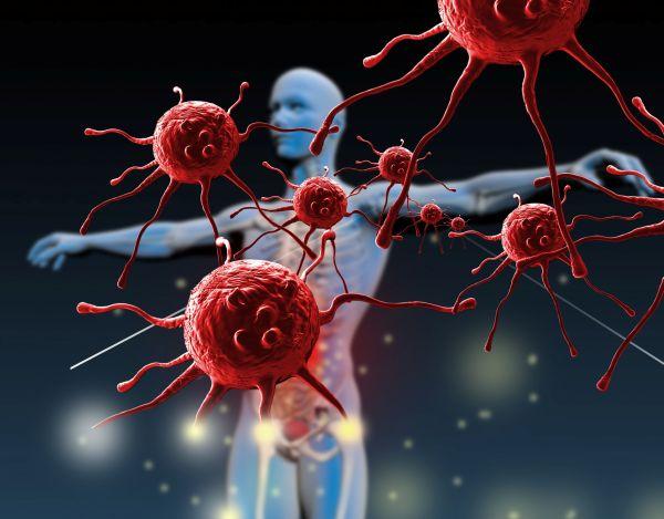 puasa mampu jana semula sistem imun secara keseluruhan 3