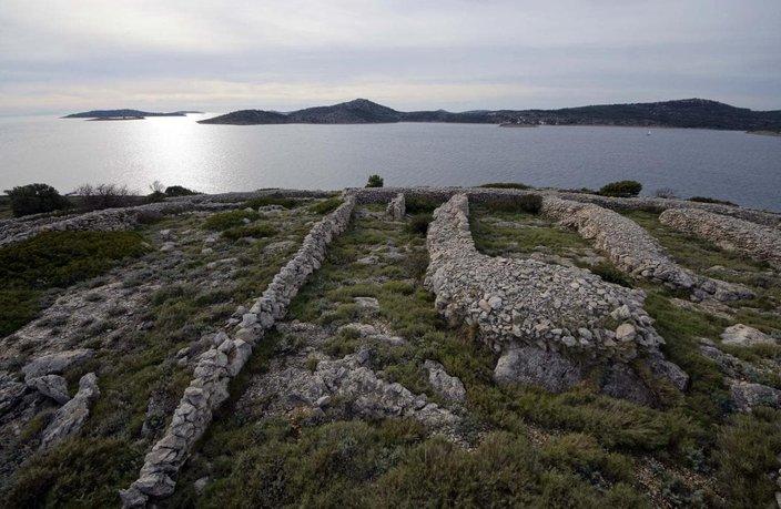 pulau di croatia min 423