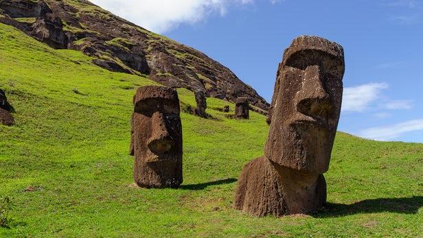 pulau easter 5 pulau paling misteri di dunia 2