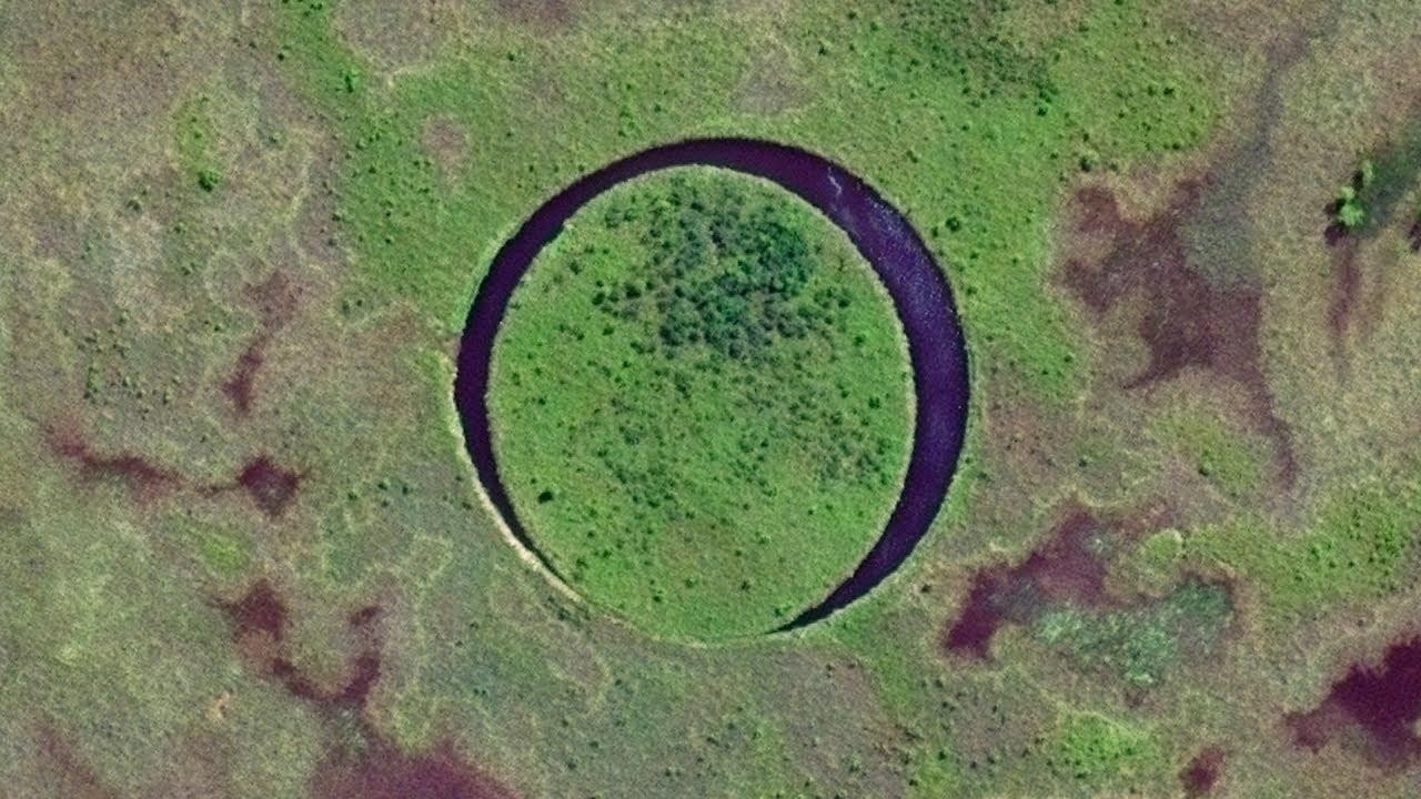 pulau mata terapung 5 pulau paling misteri di dunia 2