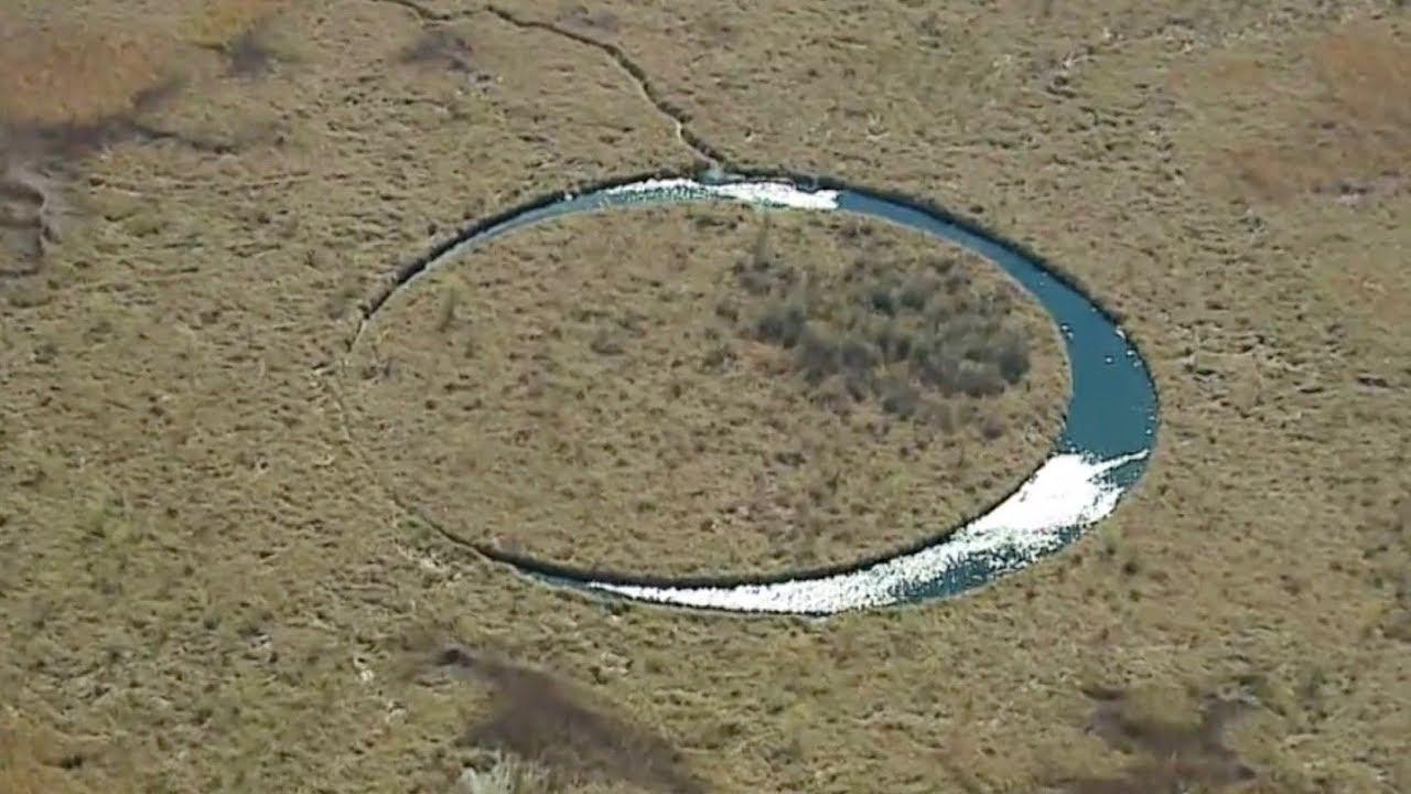 pulau mata terapung 5 pulau paling misteri di dunia