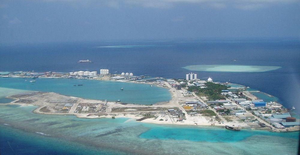 pulau thifushi 116