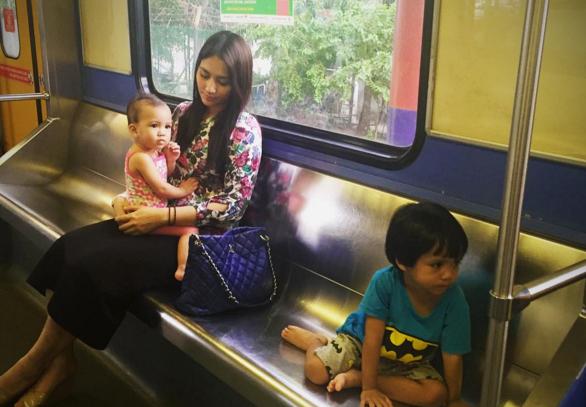 punca dan penyebab penceraian di malaysia