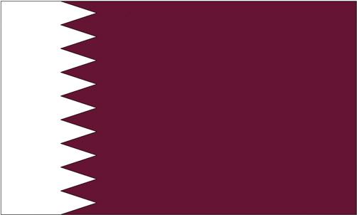 qatar asal bahasa dan maksud nama negara di asia