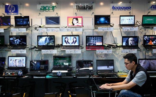 quanta computer syarikat yang mengawal dunia secara senyap 1