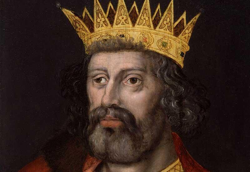 raja alexander iii scotland
