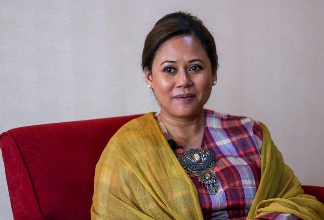 raja teh maimunah 7 majikan wanita yang memberikan impak kepada malaysia 2