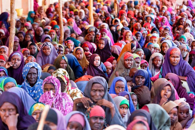 rakyat somalia