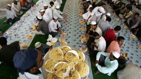 ramadan 090713
