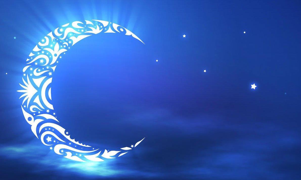 ramadan pictures 6