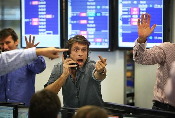 ramai jutawan yang menjadi pelabur saham sebelum menjadi usahawan kaya dunia
