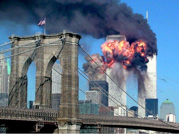 ramalan serangan 11 september