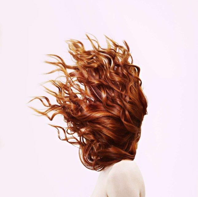 rambut merah 273