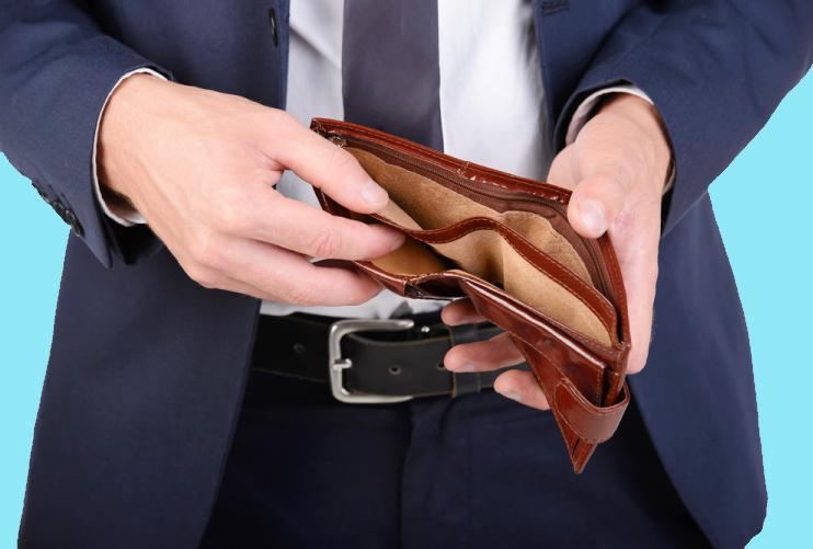 rancang kewangan anda