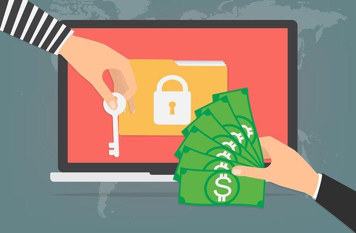 ransomware malaysia melayu