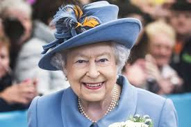 ratu elizabeth ii pemimpin paling tua di dunia