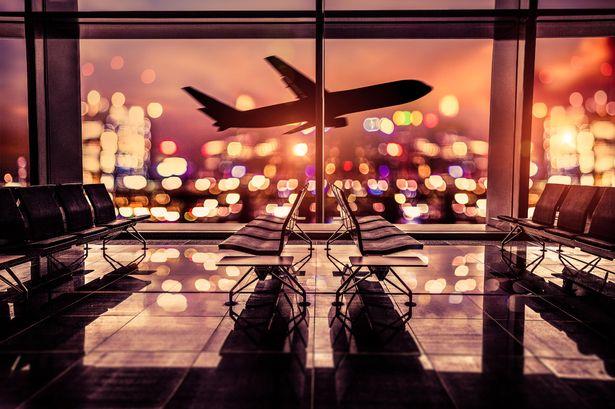 rekabentuk lapangan terbang 598