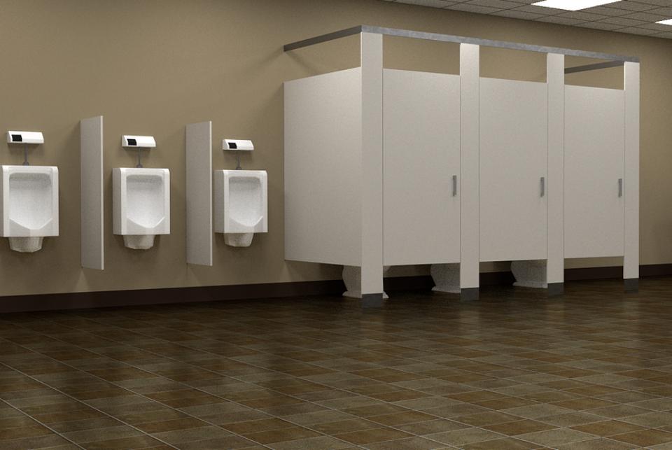 rekabentuk tandas 819